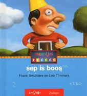 Sep is boos