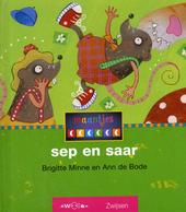 Sep en Saar