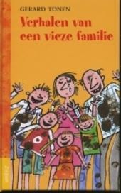 Verhalen van een vieze familie