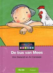 De bus van Mees