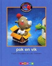 Pok en Vik