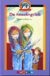 De tweelingclub