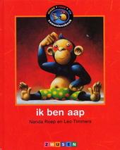 Ik ben aap