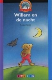 Willem en de nacht
