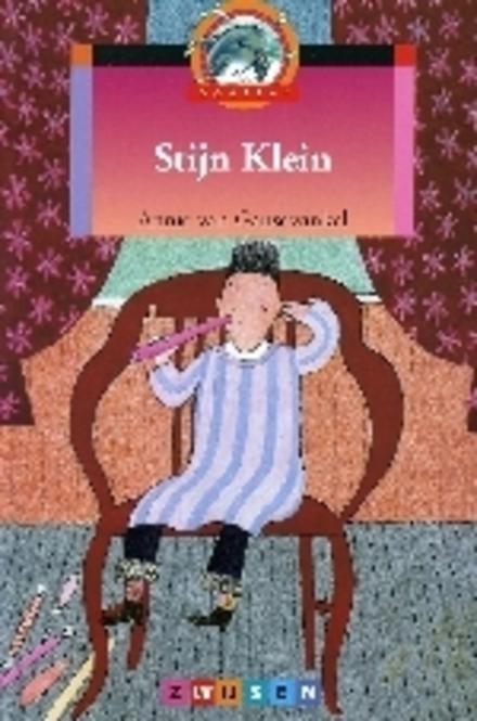 Stijn Klein