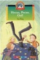 Hocus, pocus, oei !
