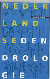 Nederlandse dendrologie : geïllustreerde handleiding bij het bepalen van de in Nederland voorkomende soorten, varië...