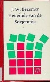 Het einde van de Sovjetunie