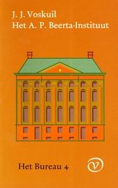 Het A.P. Beerta-Instituut