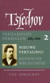 Verhalen 1885-1886