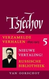 Verhalen 1894-1903