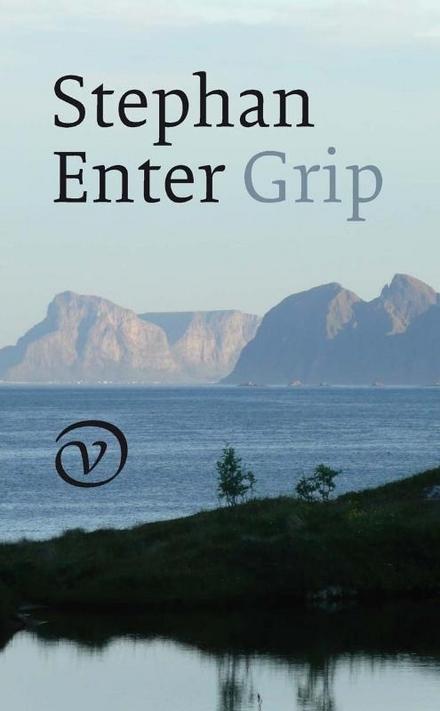 Grip - Grip