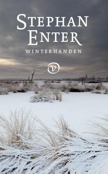 Winterhanden : verhalen