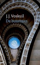 De buurman : roman