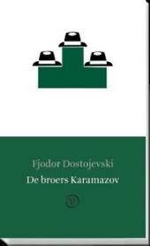 De broers Karamazov