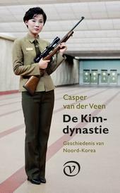 De Kim-dynastie : geschiedenis van Noord-Korea
