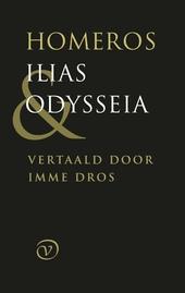 Ilias & Odysseia