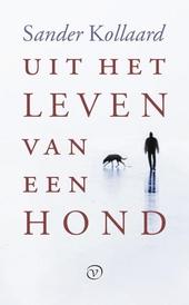 Winnaar Libris Literatuurprijs 2020