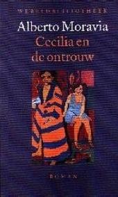 Cecilia en de ontrouw