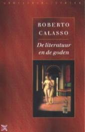 De literatuur en de goden