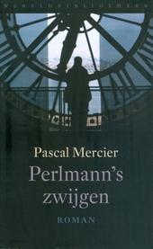 Perlmann's zwijgen