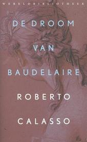 De droom van Baudelaire