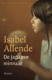 De Japanse minnaar