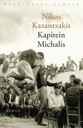 Kapitein Michalis : (vrijheid of dood)