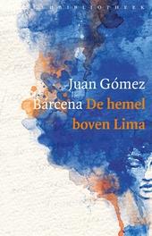 De hemel boven Lima