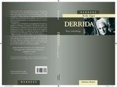 Derrida : een inleiding
