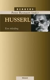 Husserl : een inleiding