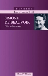Simone de Beauvoir : alles welbeschouwd
