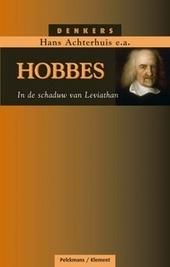 Hobbes : in de schaduw van Leviathan
