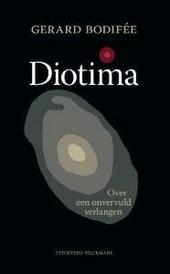 Diotima : over een onvervuld verlangen