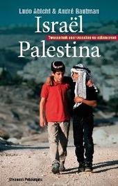 Israël-Palestina : tweespraak over oorzaken en oplossingen
