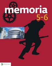 Memoria 5-6