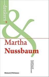 Martha Nussbaum : filosofie als activisme