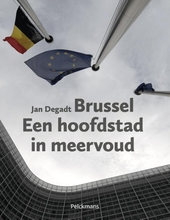 Brussel : een hoofdstad in meervoud