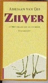 Zilver, of Het verlies van de onschuld