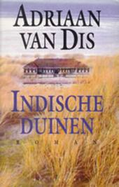 Indische duinen