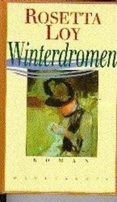 Winterdromen