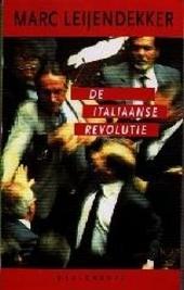 De Italiaanse revolutie