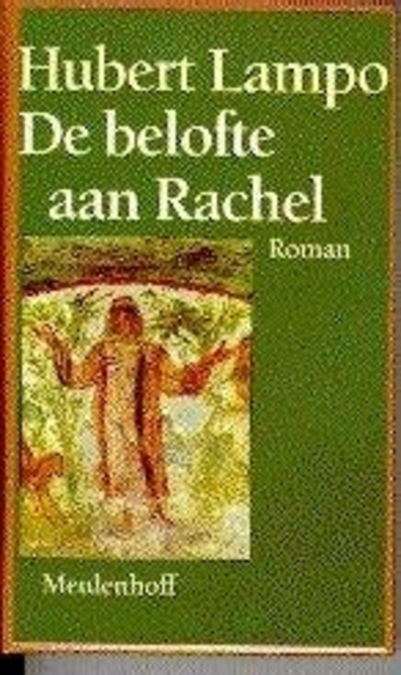 De belofte aan Rachel