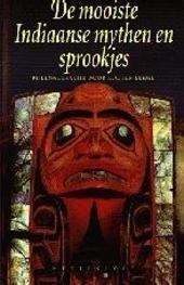 De mooiste mythen en sprookjes van Noordwest-Amerika