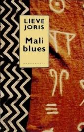 Mali blues en andere verhalen