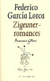 Zigeunerromances 1924-1927