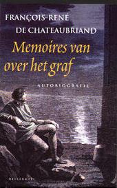 Memoires van over het graf