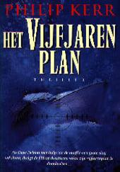 Het vijfjarenplan