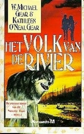 Het volk van de rivier
