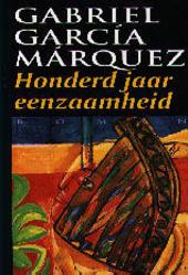 Honderd jaar eenzaamheid : roman